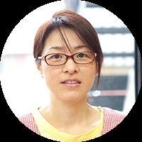 nakamurahiromi