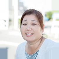 ogawakiyomi