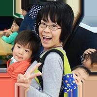 oohashitakako