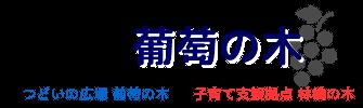 logo_npobudou