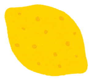 fruit_lemon.png